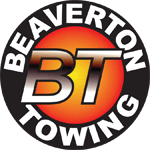 Beaverton Towing         » Home Page