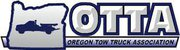 Oregon Tow Truck Association
